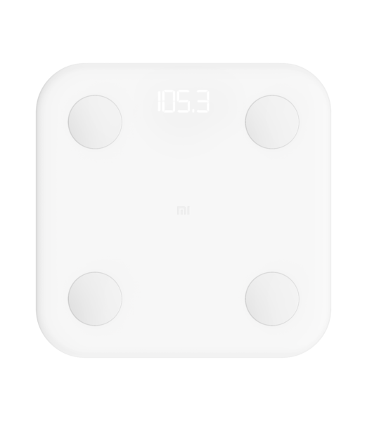 15828_Xiaomi_Mi Body Composition Scale (2)
