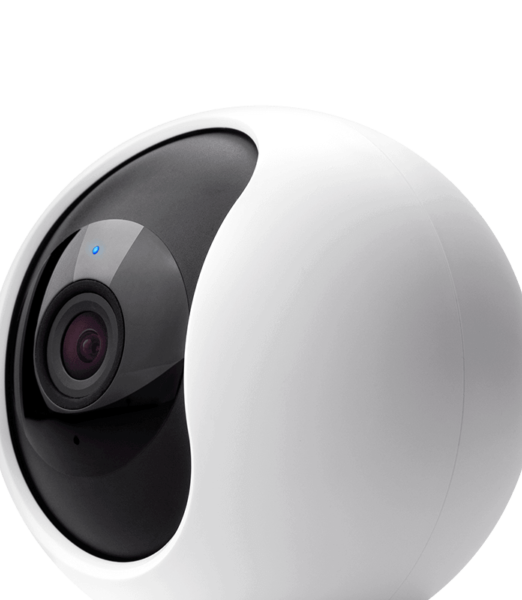 16839_Xiaomi_Mi Home Security Camera 360_02
