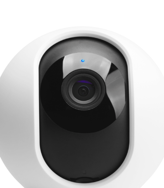 16839_Xiaomi_Mi Home Security Camera 360_04