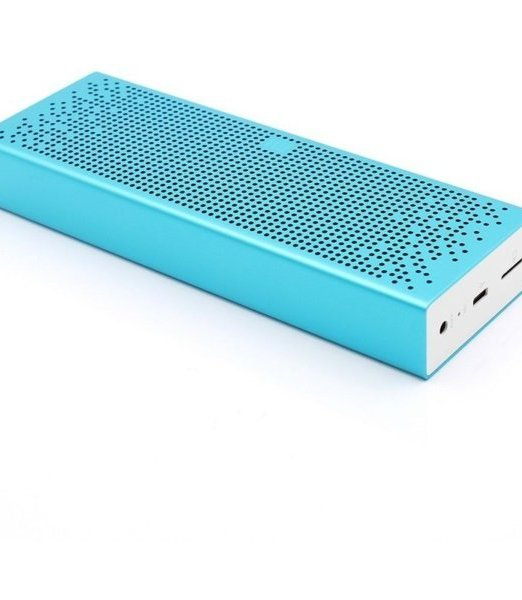 mi-bluetooth-speaker-blue