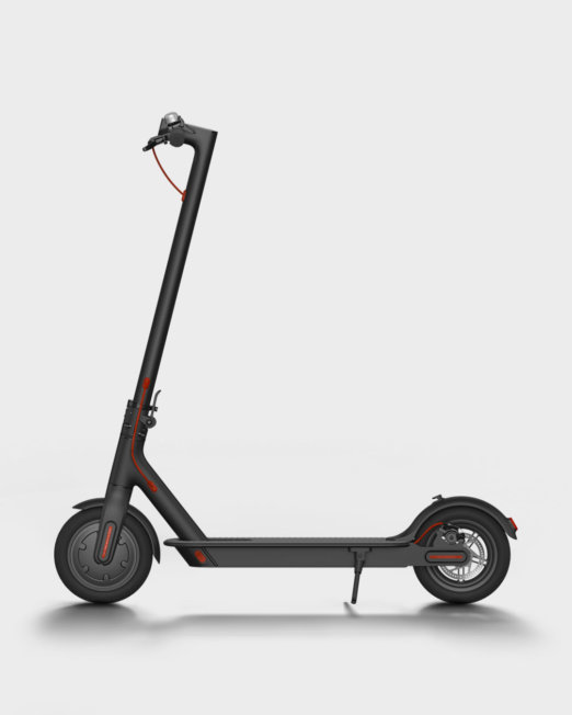 16133_16132_-Xiaomi_Mi-Electric-Scooter-35.jpg